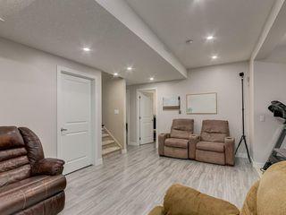 Photo 37: 166 CRANARCH Circle SE in Calgary: Cranston Detached for sale : MLS®# A1020349