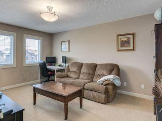 Photo 19: 166 CRANARCH Circle SE in Calgary: Cranston Detached for sale : MLS®# A1020349