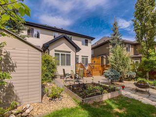 Photo 44: 166 CRANARCH Circle SE in Calgary: Cranston Detached for sale : MLS®# A1020349
