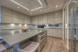Photo 22: 122 13 Street NE in Calgary: Bridgeland/Riverside Detached for sale : MLS®# A1020453