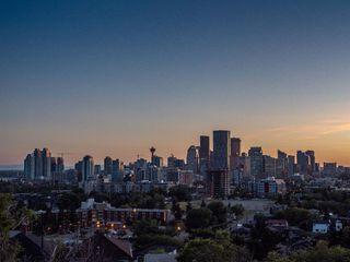 Photo 42: 122 13 Street NE in Calgary: Bridgeland/Riverside Detached for sale : MLS®# A1020453