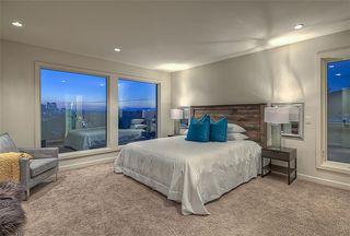 Photo 41: 122 13 Street NE in Calgary: Bridgeland/Riverside Detached for sale : MLS®# A1020453