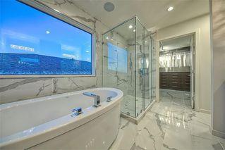 Photo 48: 122 13 Street NE in Calgary: Bridgeland/Riverside Detached for sale : MLS®# A1020453