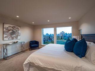 Photo 24: 122 13 Street NE in Calgary: Bridgeland/Riverside Detached for sale : MLS®# A1020453