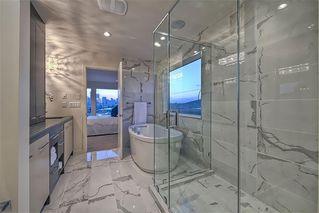 Photo 54: 122 13 Street NE in Calgary: Bridgeland/Riverside Detached for sale : MLS®# A1020453
