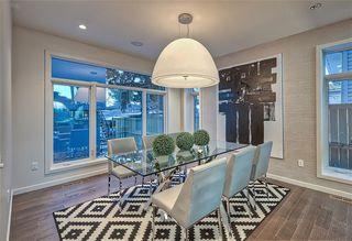 Photo 25: 122 13 Street NE in Calgary: Bridgeland/Riverside Detached for sale : MLS®# A1020453