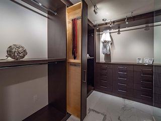 Photo 30: 122 13 Street NE in Calgary: Bridgeland/Riverside Detached for sale : MLS®# A1020453