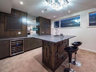 Photo 38: 122 13 Street NE in Calgary: Bridgeland/Riverside Detached for sale : MLS®# A1020453