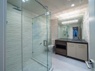 Photo 69: 122 13 Street NE in Calgary: Bridgeland/Riverside Detached for sale : MLS®# A1020453