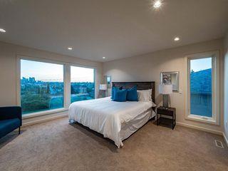 Photo 60: 122 13 Street NE in Calgary: Bridgeland/Riverside Detached for sale : MLS®# A1020453