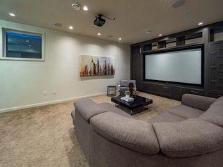 Photo 70: 122 13 Street NE in Calgary: Bridgeland/Riverside Detached for sale : MLS®# A1020453