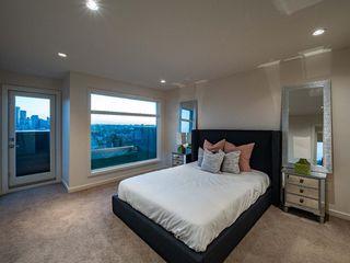 Photo 53: 122 13 Street NE in Calgary: Bridgeland/Riverside Detached for sale : MLS®# A1020453