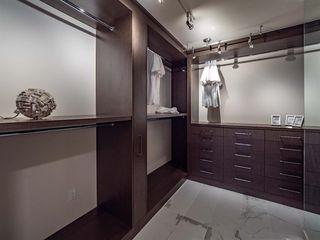 Photo 61: 122 13 Street NE in Calgary: Bridgeland/Riverside Detached for sale : MLS®# A1020453