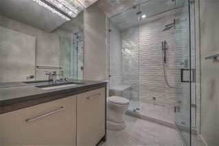 Photo 43: 122 13 Street NE in Calgary: Bridgeland/Riverside Detached for sale : MLS®# A1020453