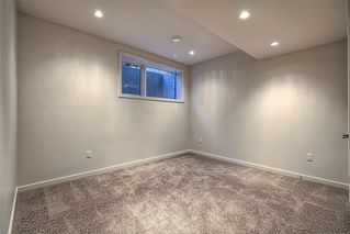 Photo 71: 122 13 Street NE in Calgary: Bridgeland/Riverside Detached for sale : MLS®# A1020453