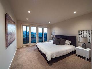 Photo 27: 122 13 Street NE in Calgary: Bridgeland/Riverside Detached for sale : MLS®# A1020453