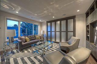 Photo 45: 122 13 Street NE in Calgary: Bridgeland/Riverside Detached for sale : MLS®# A1020453