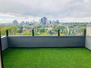 Photo 39: 122 13 Street NE in Calgary: Bridgeland/Riverside Detached for sale : MLS®# A1020453