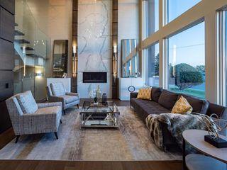 Photo 6: 122 13 Street NE in Calgary: Bridgeland/Riverside Detached for sale : MLS®# A1020453