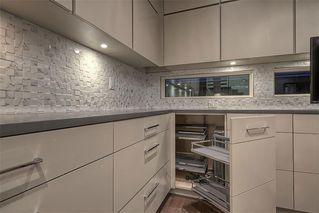 Photo 18: 122 13 Street NE in Calgary: Bridgeland/Riverside Detached for sale : MLS®# A1020453