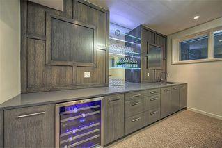 Photo 66: 122 13 Street NE in Calgary: Bridgeland/Riverside Detached for sale : MLS®# A1020453