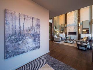 Photo 44: 122 13 Street NE in Calgary: Bridgeland/Riverside Detached for sale : MLS®# A1020453