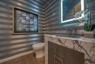 Photo 21: 122 13 Street NE in Calgary: Bridgeland/Riverside Detached for sale : MLS®# A1020453