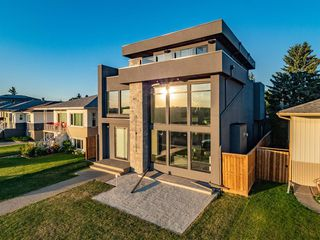 Photo 28: 122 13 Street NE in Calgary: Bridgeland/Riverside Detached for sale : MLS®# A1020453
