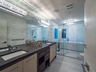 Photo 31: 122 13 Street NE in Calgary: Bridgeland/Riverside Detached for sale : MLS®# A1020453