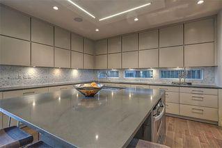 Photo 17: 122 13 Street NE in Calgary: Bridgeland/Riverside Detached for sale : MLS®# A1020453