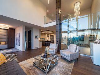Photo 7: 122 13 Street NE in Calgary: Bridgeland/Riverside Detached for sale : MLS®# A1020453