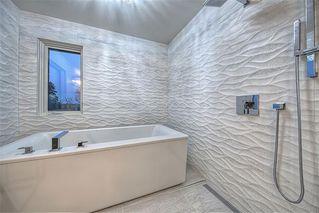 Photo 58: 122 13 Street NE in Calgary: Bridgeland/Riverside Detached for sale : MLS®# A1020453