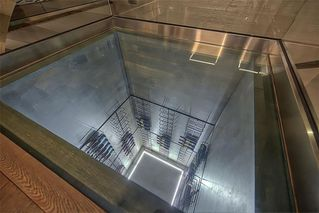 Photo 26: 122 13 Street NE in Calgary: Bridgeland/Riverside Detached for sale : MLS®# A1020453