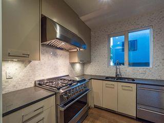Photo 13: 122 13 Street NE in Calgary: Bridgeland/Riverside Detached for sale : MLS®# A1020453