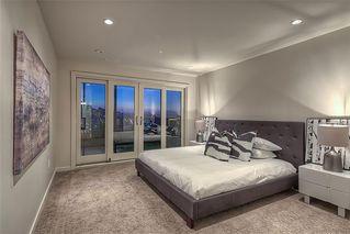 Photo 62: 122 13 Street NE in Calgary: Bridgeland/Riverside Detached for sale : MLS®# A1020453
