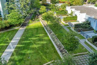 "Photo 21: 605 4400 BUCHANAN Street in Burnaby: Brentwood Park Condo for sale in ""MOTIF"" (Burnaby North)  : MLS®# R2488505"