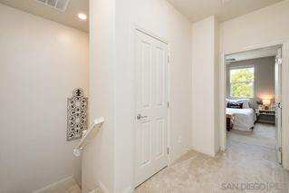 Photo 17: SANTEE Townhome for sale : 3 bedrooms : 1917 Bassett Ln.
