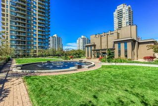 "Photo 21: 805 2355 MADISON Avenue in Burnaby: Brentwood Park Condo for sale in ""OMA"" (Burnaby North)  : MLS®# R2494939"