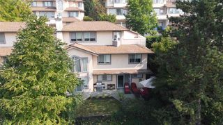 "Photo 2: 35 1238 EASTERN Drive in Port Coquitlam: Citadel PQ Townhouse for sale in ""PARKVIEW RIDGE"" : MLS®# R2497048"
