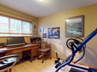 "Photo 20: 426 GOWER POINT Road in Gibsons: Gibsons & Area House for sale in ""Lower Gibsons"" (Sunshine Coast)  : MLS®# R2500650"