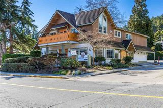 "Photo 37: 426 GOWER POINT Road in Gibsons: Gibsons & Area House for sale in ""Lower Gibsons"" (Sunshine Coast)  : MLS®# R2500650"