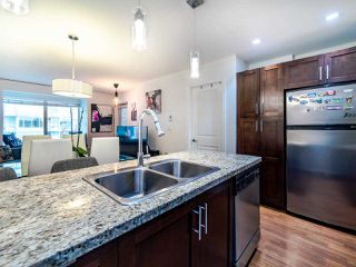 "Photo 5: 305 5000 IMPERIAL Street in Burnaby: Metrotown Condo for sale in ""LUNA"" (Burnaby South)  : MLS®# R2513151"