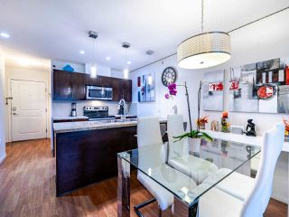 "Photo 6: 305 5000 IMPERIAL Street in Burnaby: Metrotown Condo for sale in ""LUNA"" (Burnaby South)  : MLS®# R2513151"