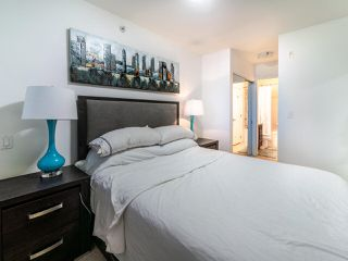 "Photo 11: 305 5000 IMPERIAL Street in Burnaby: Metrotown Condo for sale in ""LUNA"" (Burnaby South)  : MLS®# R2513151"