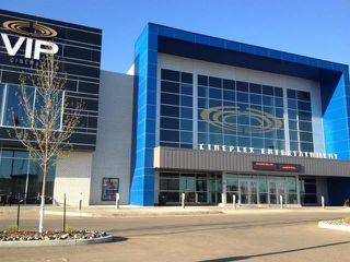 Photo 11: 3006 WATSON Landing in Edmonton: Zone 56 Vacant Lot for sale : MLS®# E4222189