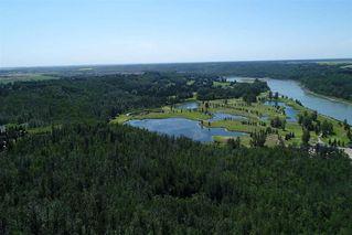 Photo 2: 3006 WATSON Landing in Edmonton: Zone 56 Vacant Lot for sale : MLS®# E4222189
