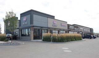 Photo 10: 3006 WATSON Landing in Edmonton: Zone 56 Vacant Lot for sale : MLS®# E4222189