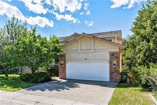 Main Photo: 85 Mt Robson Close SE in Calgary: McKenzie Lake Detached for sale : MLS®# A1054008