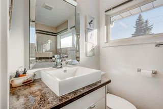 Photo 21: 100 Westwood Drive SW in Calgary: Westgate Detached for sale : MLS®# A1057745
