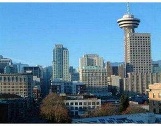 "Photo 2: 302 518 BEATTY ST in Vancouver: Downtown VW Condo for sale in ""518 BEATTY"" (Vancouver West)  : MLS®# V562779"